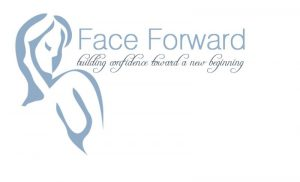 face-forward-logo-800x486